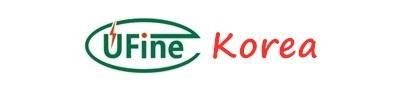 www.ufinekorea.com