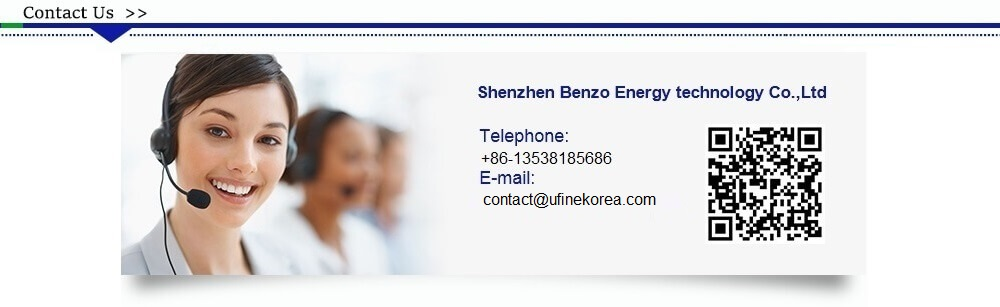 contact lipo battery manufacturer