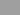 lipo 배터리 제조업체의 이메일
