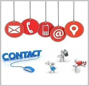 Contact benzoenergy.com